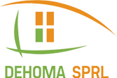Dehoma sprl - Chassis